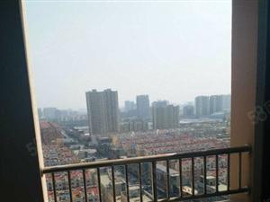翠都国际絕佳观景房楼143平三室南北通透