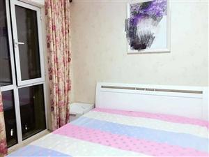 无可挑剔的装修金日紫都婚房精装*出租精装全配套二拎包入住