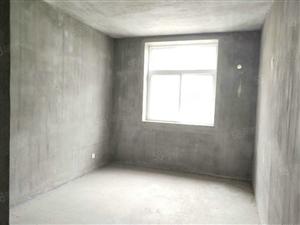 世纪清华周边佳怡社区三室全款28万随意装修新一中六中