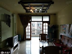 木屋房产精装3室性价比高产权清晰过户方便