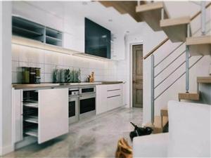 精装LOFT公寓送智能家居买一层送一层不限购不限贷