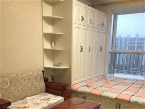 急急急悦居养生公寓精装修