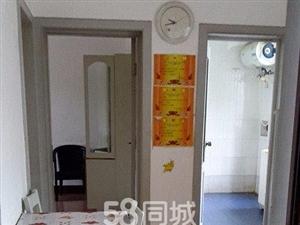 湖北省丹江卫生学校2室1厅1卫