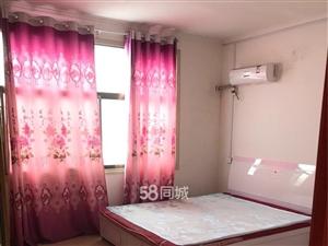 淅川画布咖啡2室1厅1卫