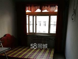 秦庄小区1室0厅0卫