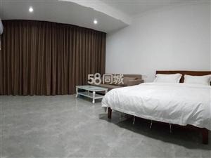 瑞景大酒店1室0厅1卫