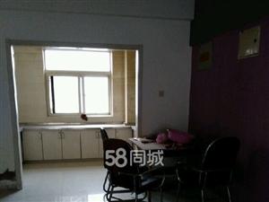 德泰家园4室2厅1卫