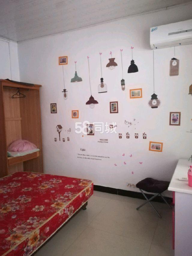 光山一小2室1厅1卫