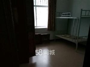 粮油小区2室2厅2卫