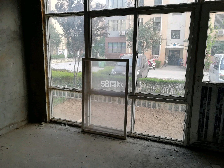 新濠天地平台东方花园4室2厅2卫