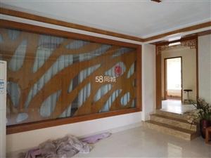 中惠沁林山庄4室3厅3卫
