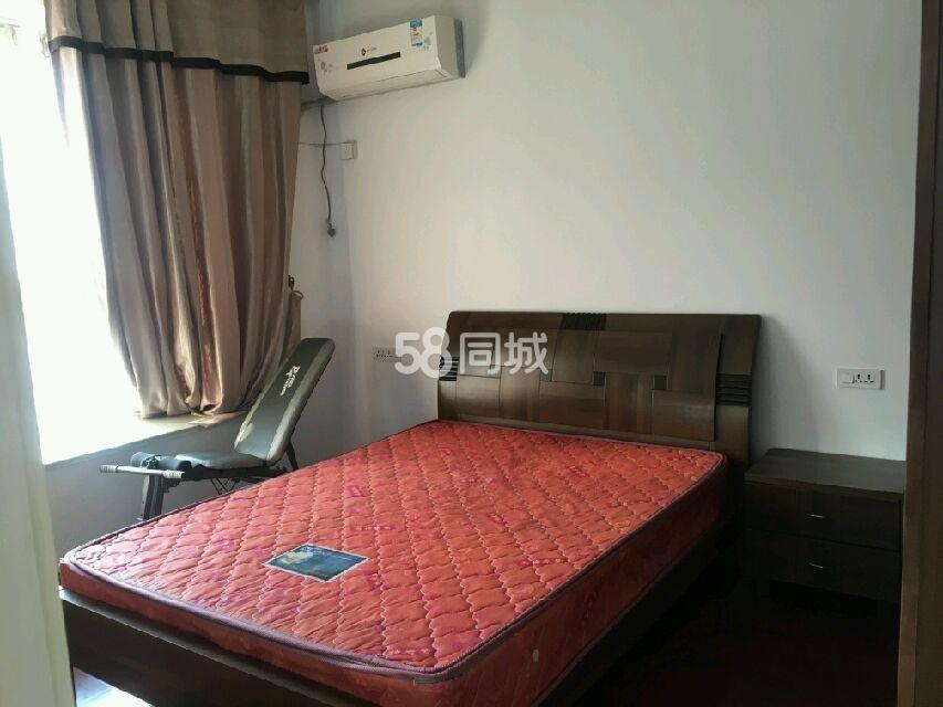 信江龙庭B区3室2厅2卫