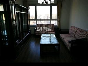 融创兰园2室2厅1卫