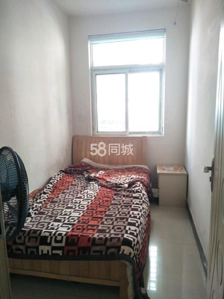 城南新区1室1厅1卫