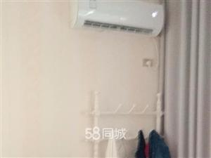 华禾购物广场2室2厅1卫