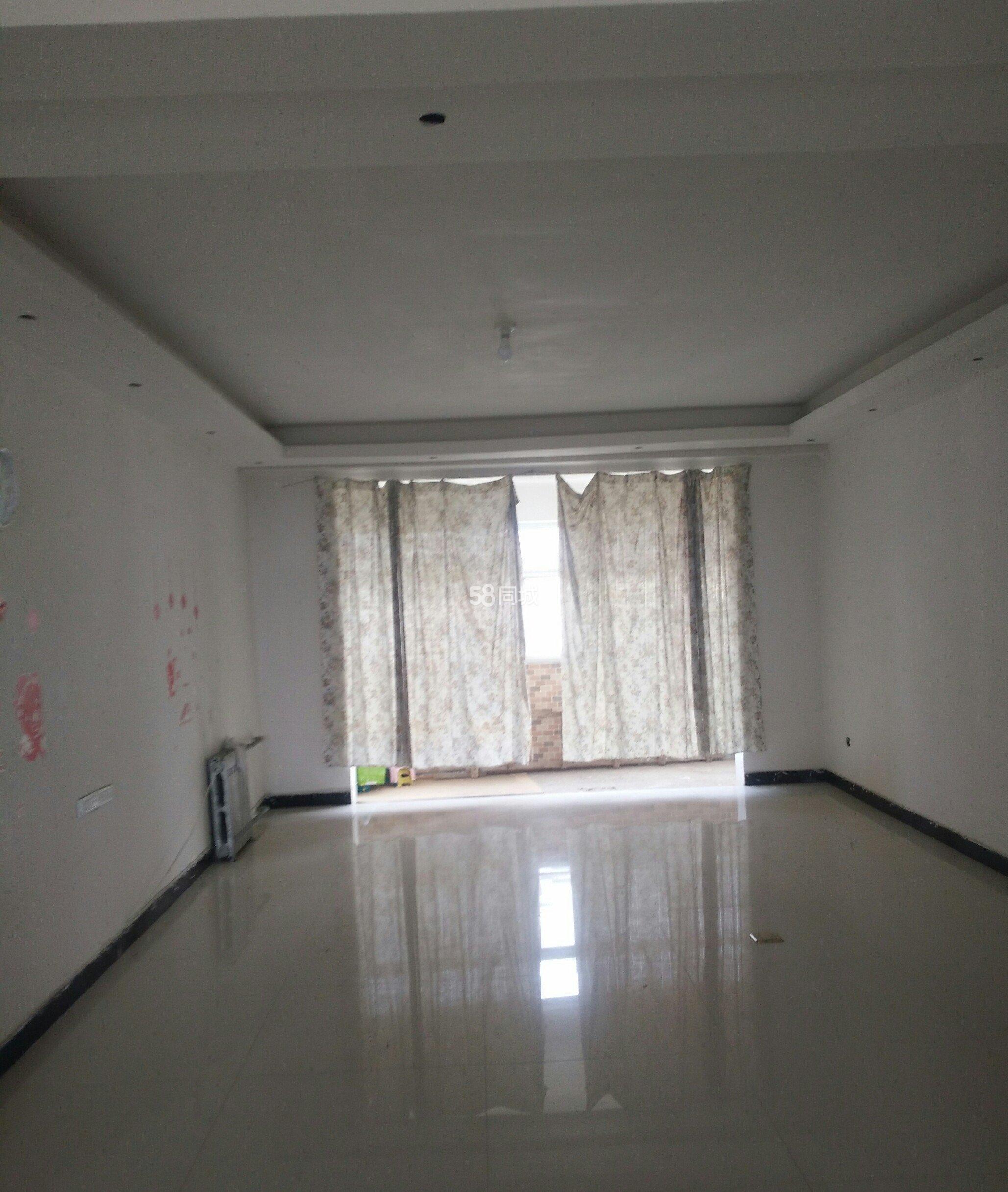 惠安小区3室2厅1卫