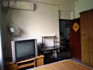 玉溪路2室1厅1卫
