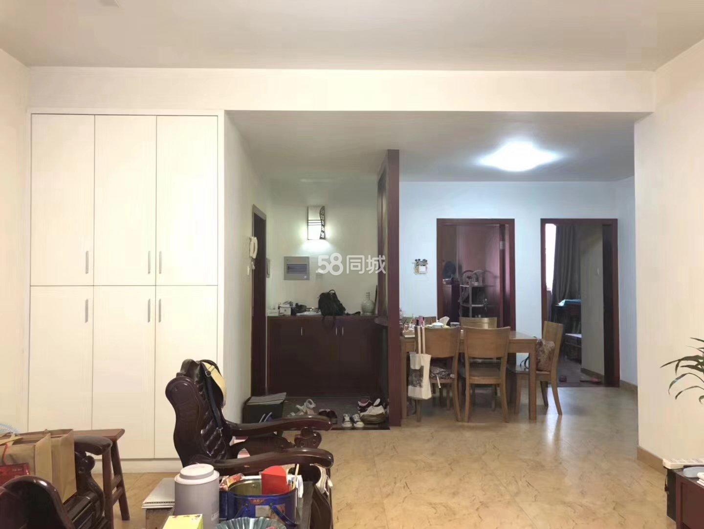出典古溪三房两厅一卫小学路口3室2厅1卫