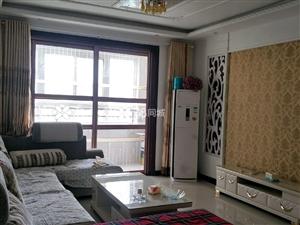 东方威尼斯2室2厅2卫