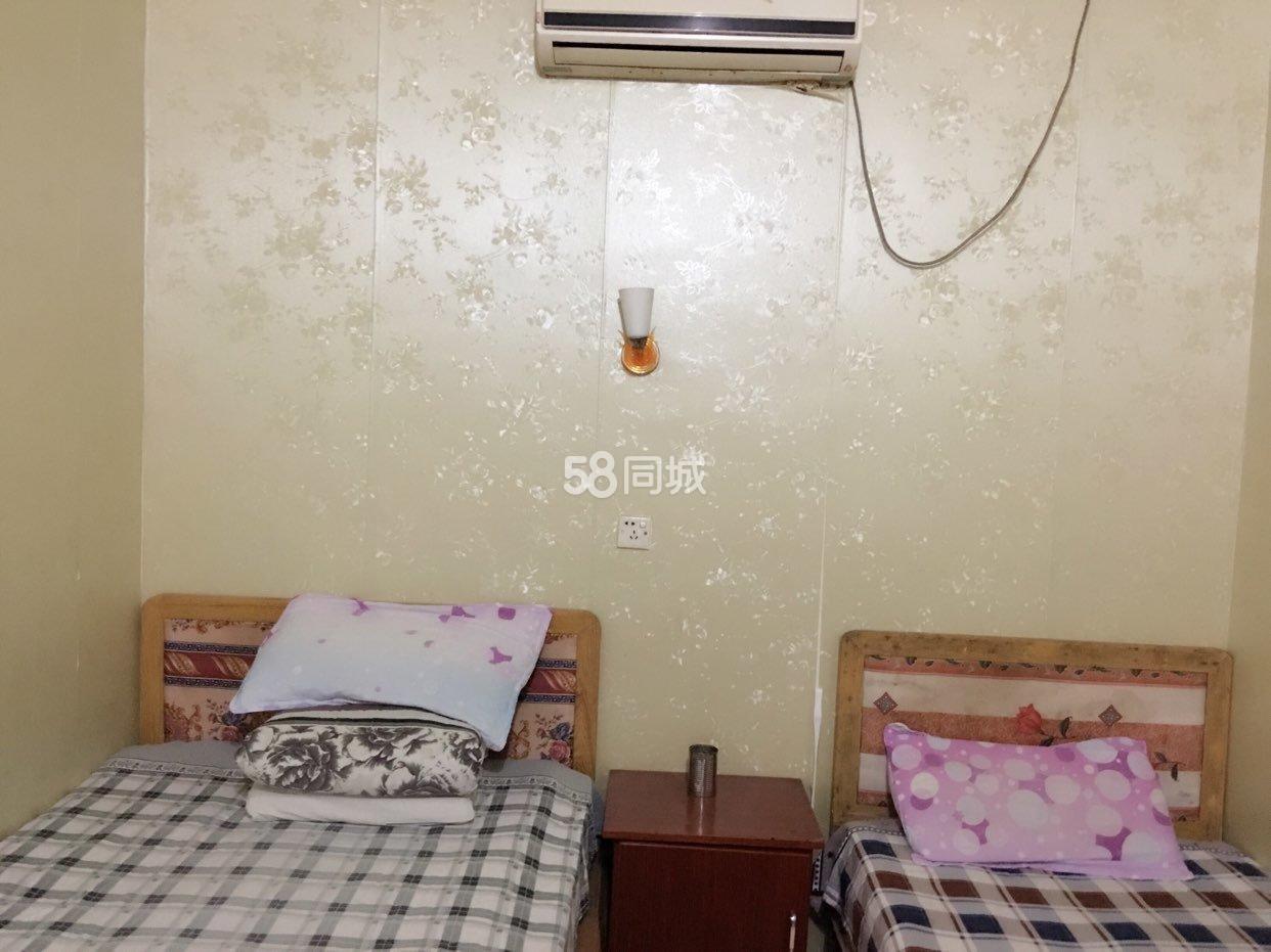 潜山县1室0厅1卫