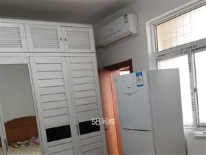 五星级酒店式公寓1室1厅1卫
