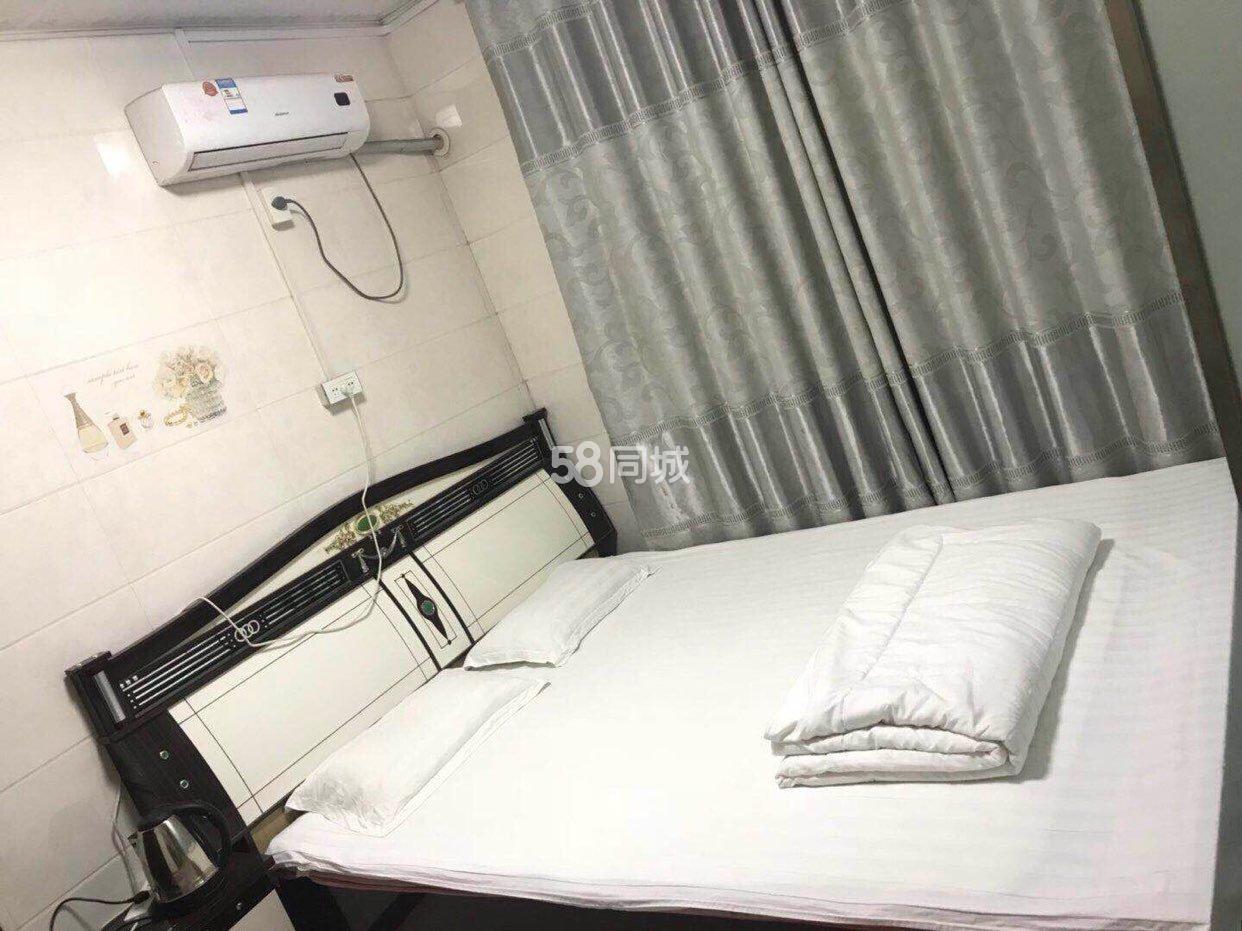 淅川牛馍王饭店1室0厅1卫