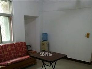 万达广场(象山大道)3室1厅1卫