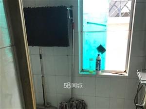 金盆�V��3室2�d1�l