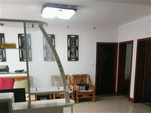 椰岛广场3室2厅1卫