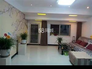 皇冠娱乐网站桂花花园3室2厅2卫