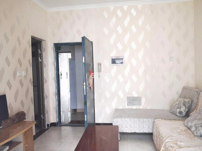 怡和新城E区1室1厅1卫