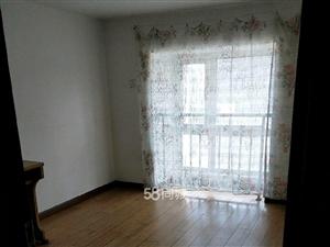 蓝调晶典3室2厅2卫