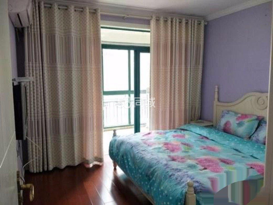 陶李王巷1号小区1室1厅1卫