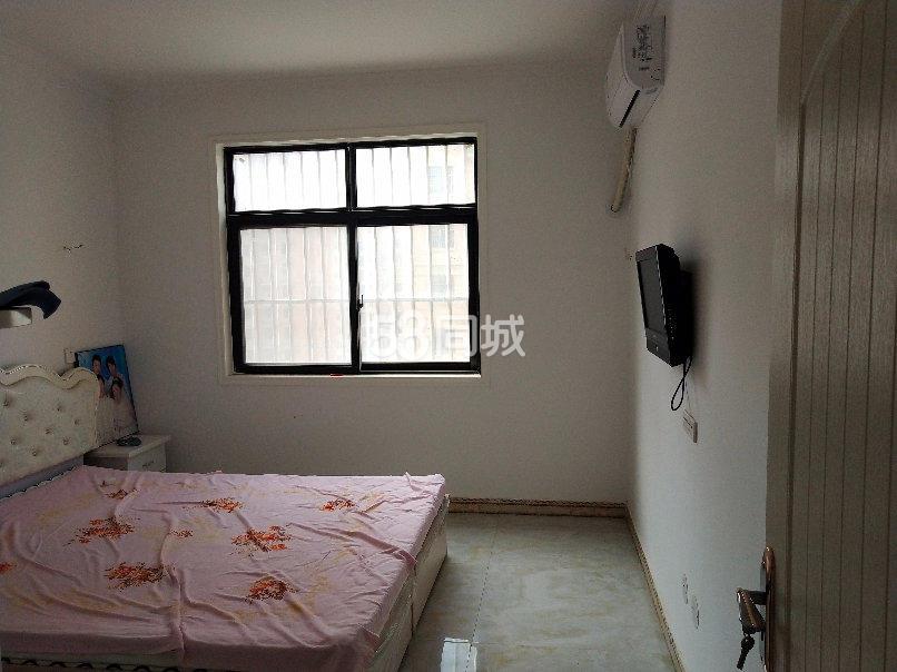 小产权3室1厅1卫