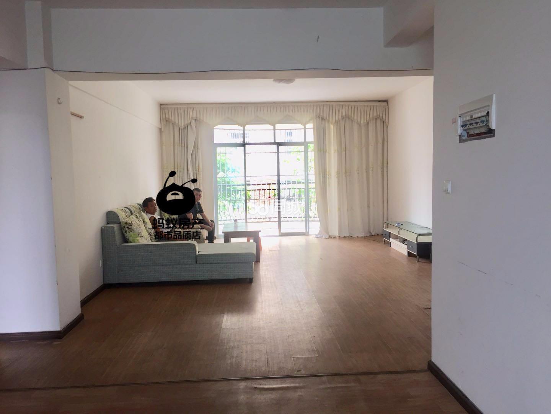 湖苑家园4室2厅2卫
