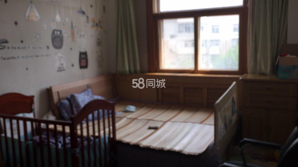 芳园里1室1厅1卫