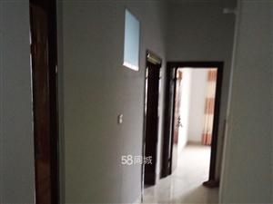 鸿鑫财富广场1室0厅1卫