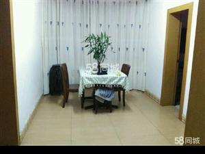 象山小学3室2厅1卫