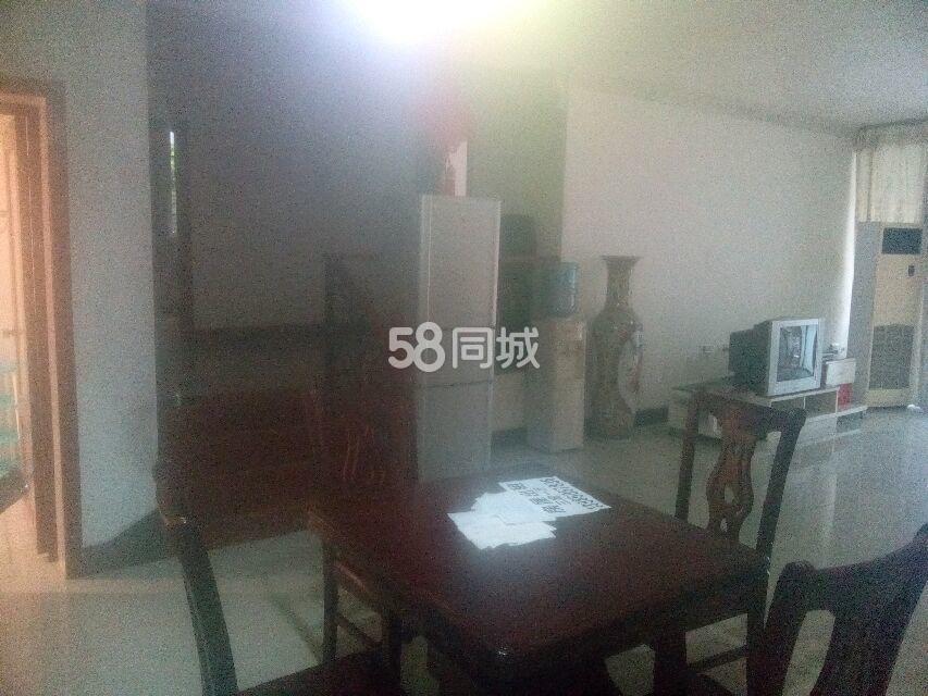 锦天住宅小区(黑松塘路4号)3室1厅2卫