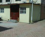 出租八分场盛苑小区新建一楼院子精装修住宅2室1厅1卫