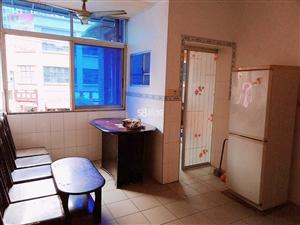 二纺2室1厅1卫