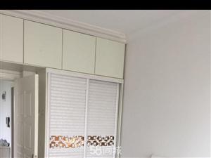 维罗纳2室1厅1卫
