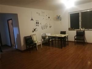 新城小区2室2厅1卫