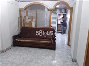 北浩巷2室1厅1卫