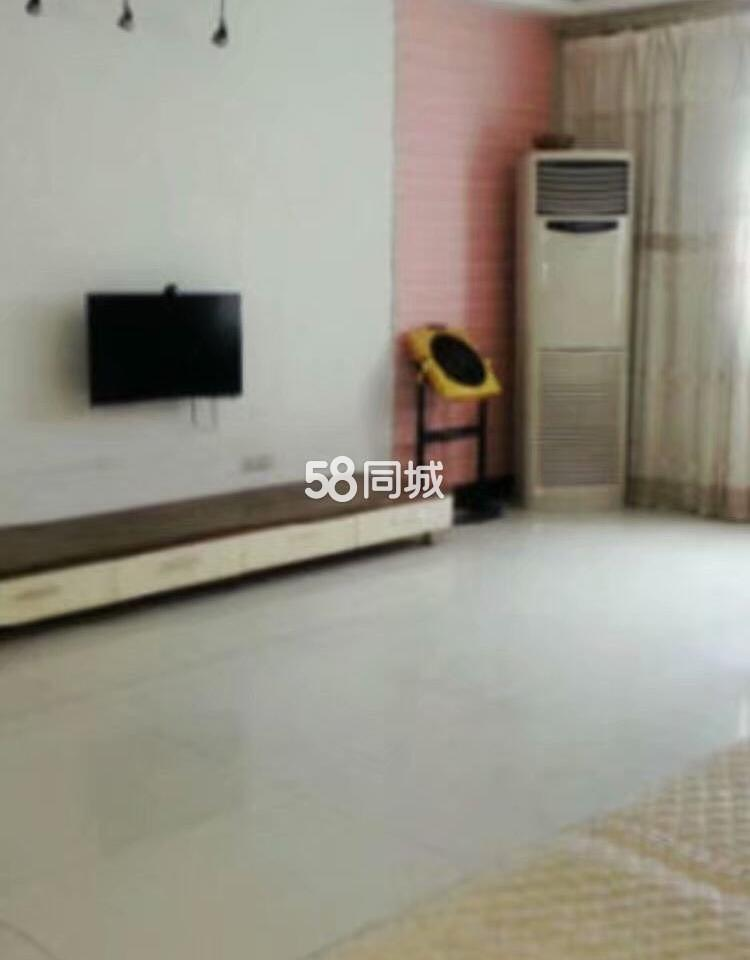 锦江广场5室2厅2卫