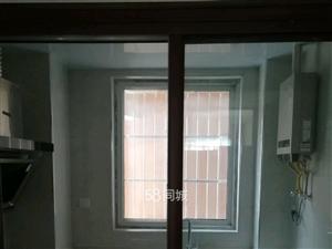 林湖景苑3室1厅1卫