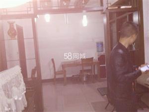 澳门网上投注平台市中心城北菜市场3室2厅1卫