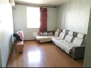 聚龙园1室1厅1卫