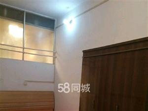 八里铺公寓1室0厅1卫