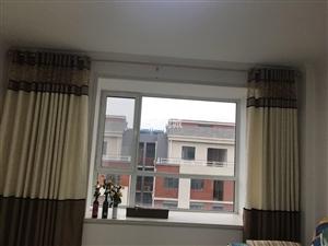 格林锦城可月租半年租,婚房家电齐全2室2厅1卫2室2室2厅1卫